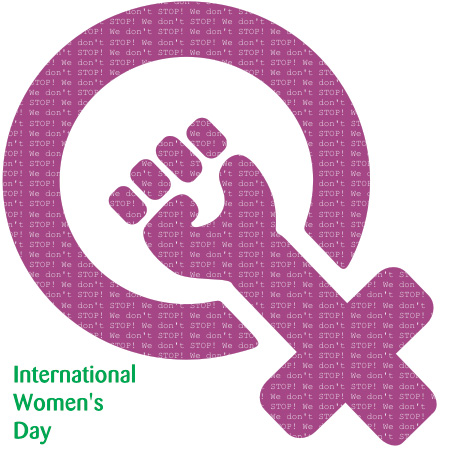 http://www.bongo5.com/wp-content/uploads/2012/03/international_womens_day.jpg