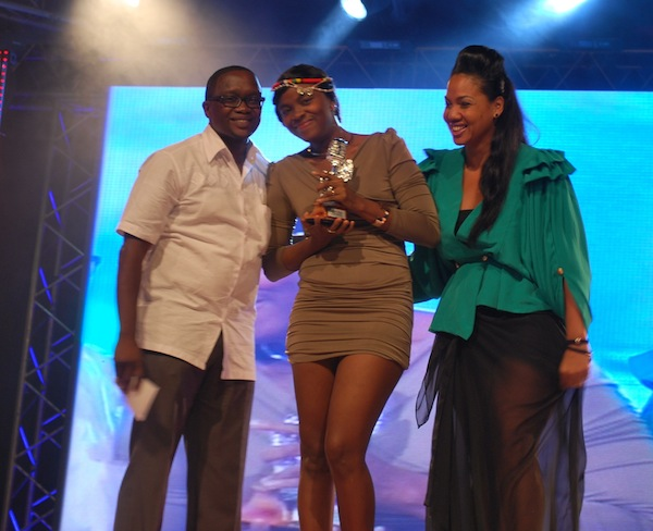 Best Dane Hall Song - Maneno Maneno by Queen Darleen