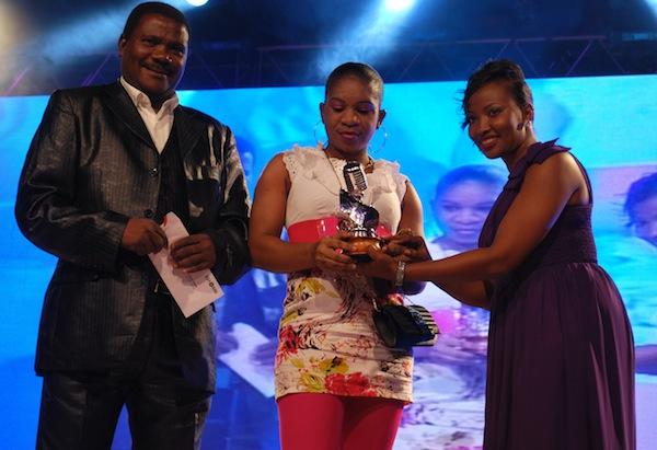Best Kiswahili Song - Dunia Darja by Twanga Pepeta ASET