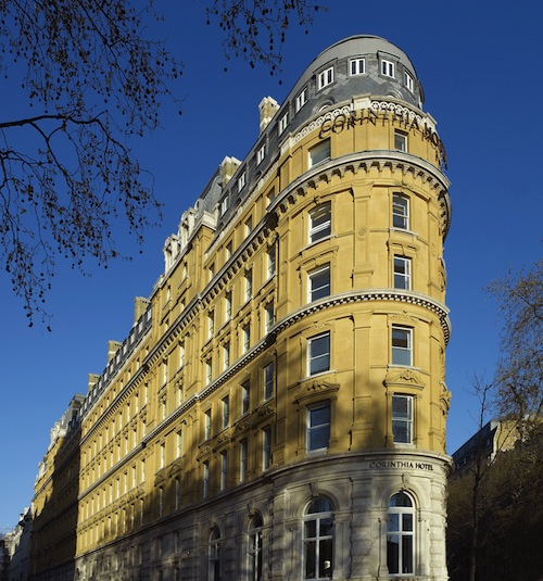 Corinthia_Hotel_London_exterior