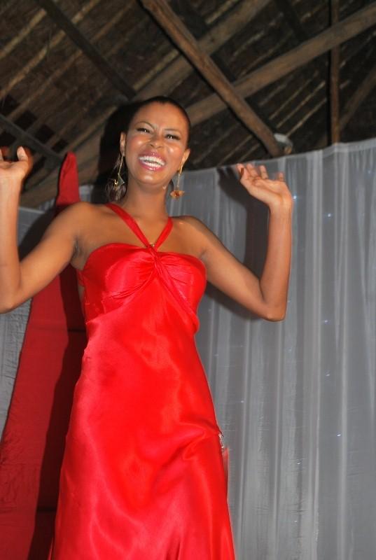 Picha Za Uchi Za Wa Tanzania http://zeddylicious.blogspot.com/2013/03