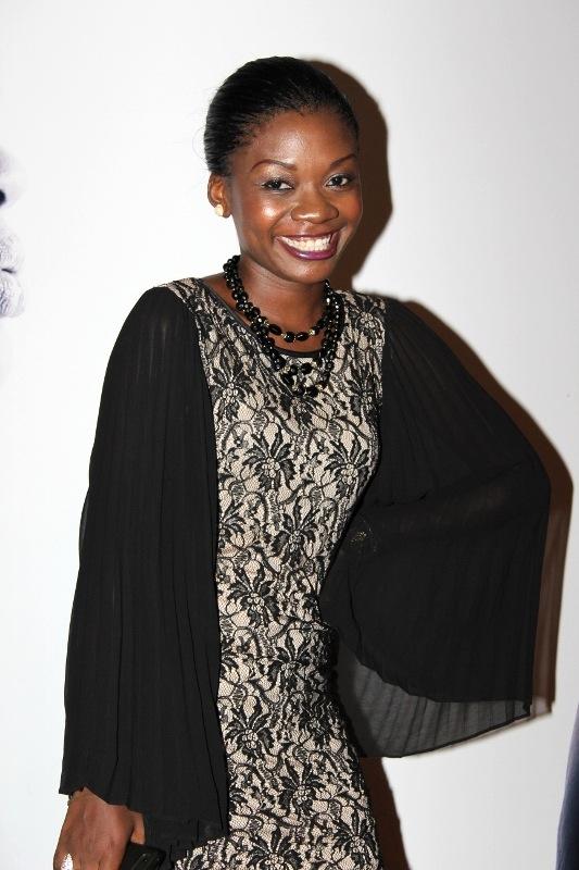 Mwasiti Alamasi