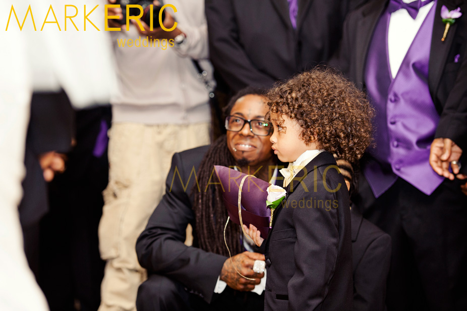 LIl-Wayne-and-son-at-ms-Cita-and-Avery-wedding