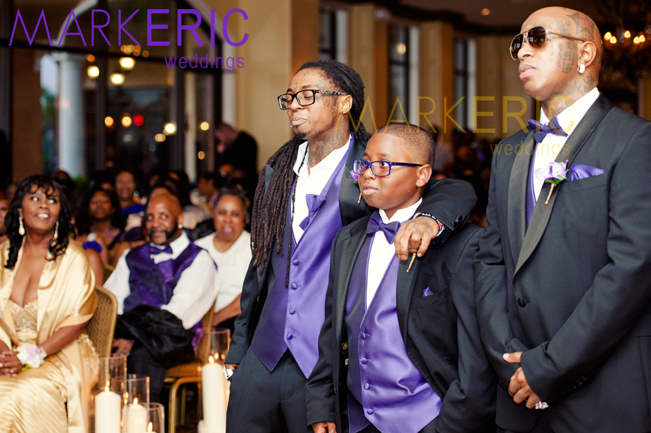 Lil-Wayne-and-Birdman-at-Ms-Citas-wedding