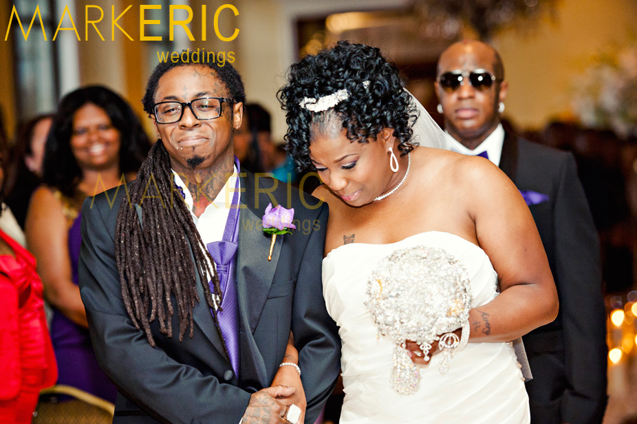 Lil-Wayne-gushing-over-his-mother