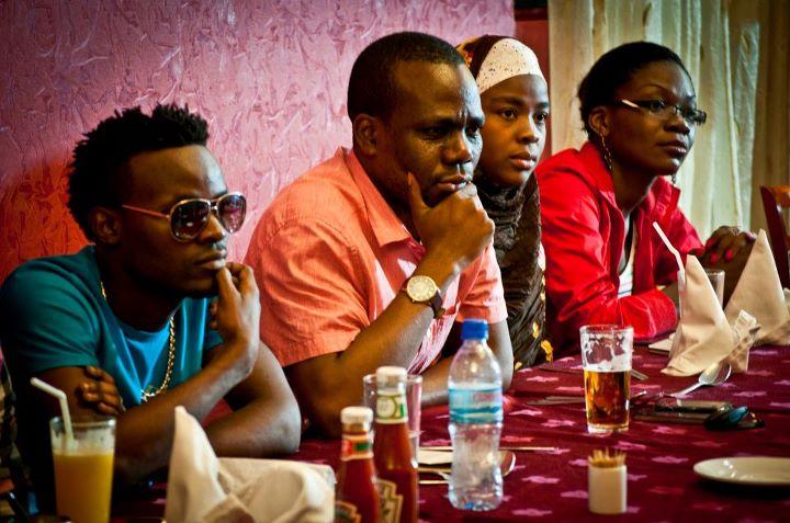 http://www.bongo5.com/wp-content/uploads/2012/07/Zitto-Queen-Darlin-Mwasiti-na-wengine.jpg