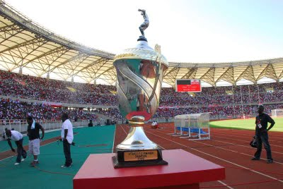 http://www.bongo5.com/wp-content/uploads/2012/07/kagame-cup-2012.jpeg
