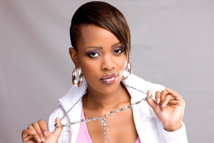 Beautiful ethiopian women4