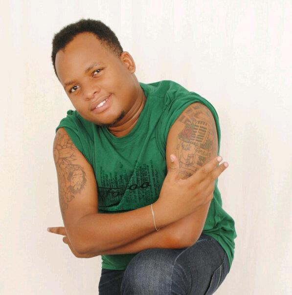 Manecky Emmanuel
