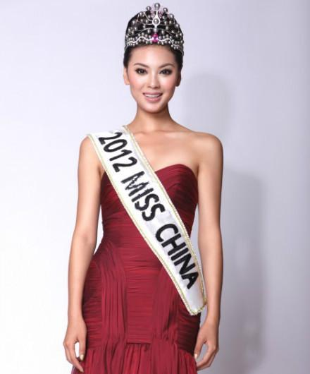 Miss-World-China-2012
