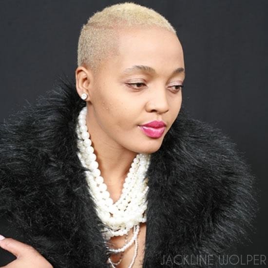 Jackline Wolper kuanza kutengeneza filamu zake mwenyewe