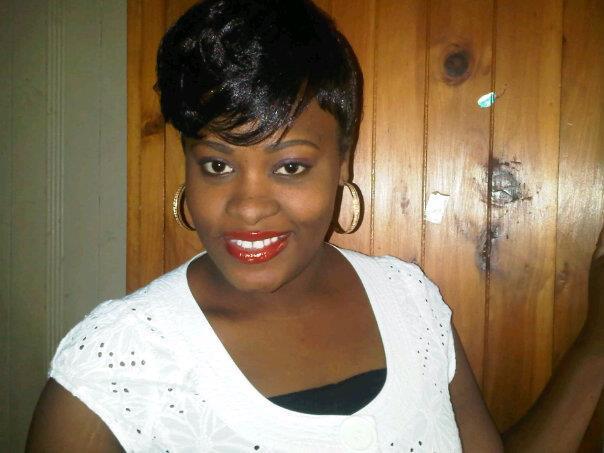 Esther Wassira