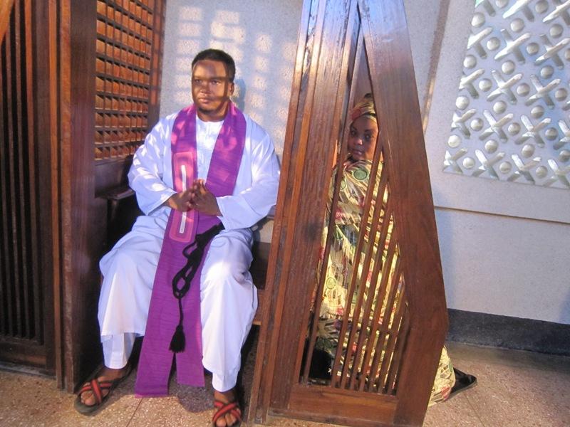 Ray, Irene Uwoya na Dulla (mjukuu wa Ambua) kuja na 'Sister Marry'