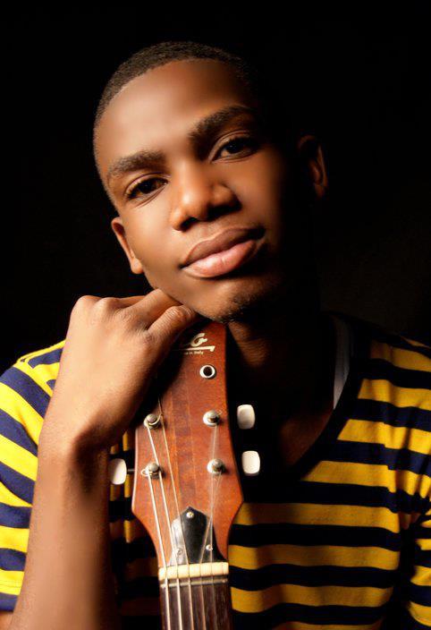 Sajna Ft. Belle 9 & Pipi – Roho Mbaya