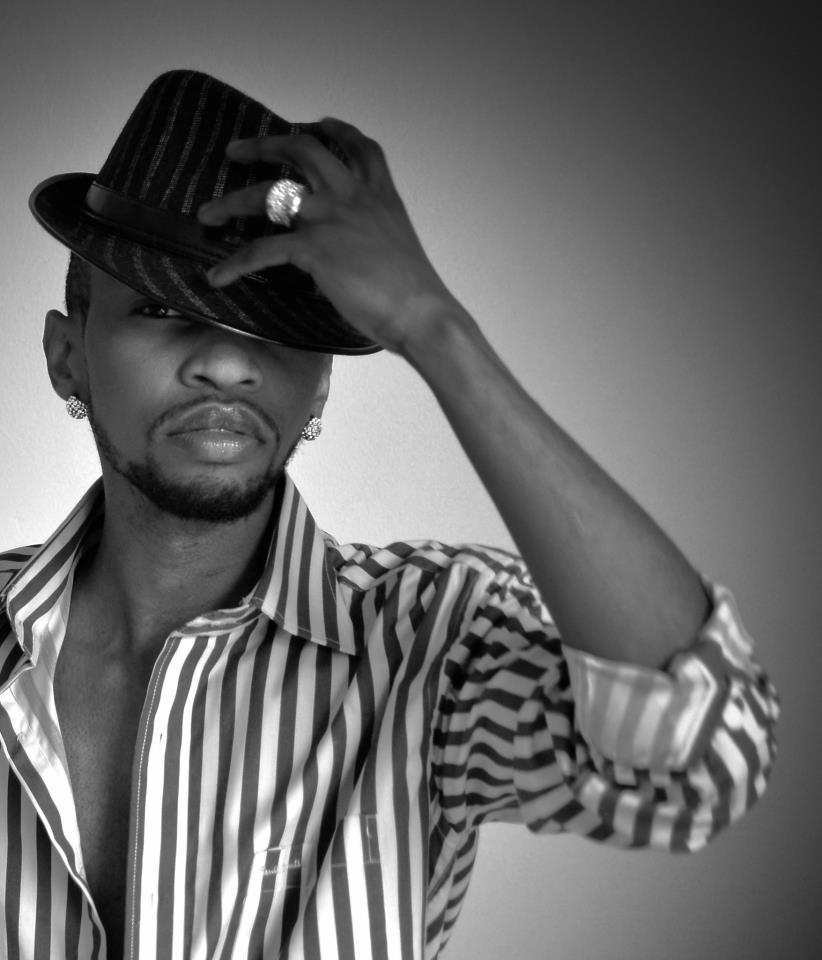 Video Ngono Live Kwenye Big Brother Africa | Kamistad Celebrity