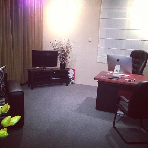 Ofisi ya Wema