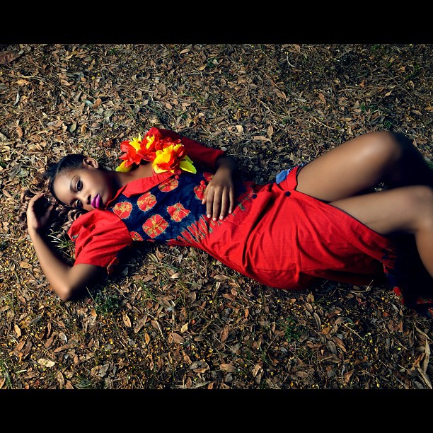 Meseret Mebrate Age | www.imgkid.com - The Image Kid Has It!