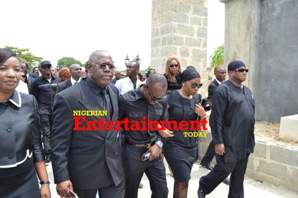 Kenny-Ogungbe-Capital-FEMI-and-Olisa-Adibua-600x399