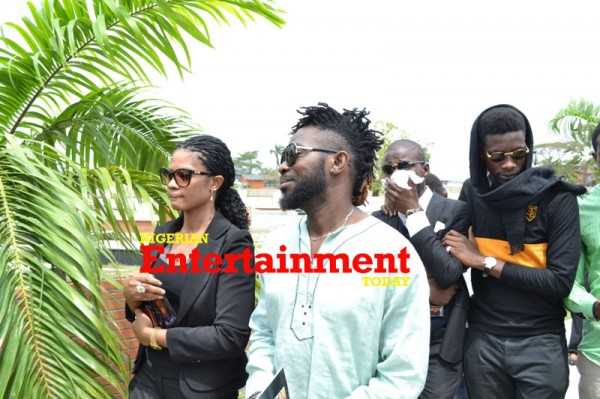 OJB-Jezreel-and-other-sympathisers-600x399