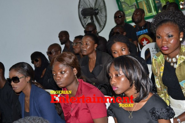 Tiwa-Savage-Olorisupergal-Ajibade-and-others-600x399