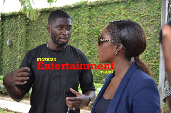 Tiwa-Savage-and-manager-600x399