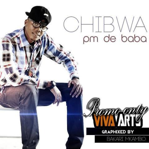 chibwa