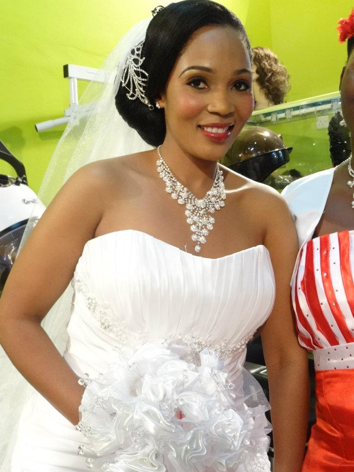 Black Rhyno - Beatrice Mbaga