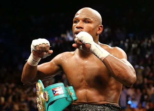 Floyd+Mayweather+Jr+Floyd+Mayweather+Jr+v+SO7ydRoyp55x