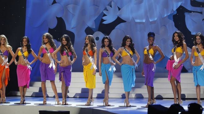 miss world bikinis 2