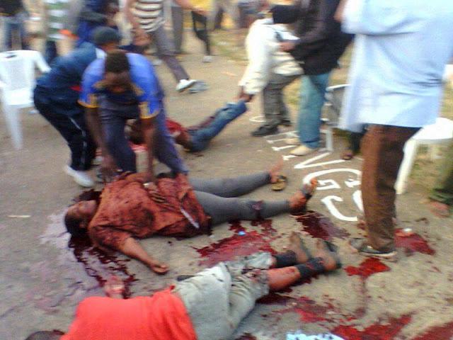gazeti la leo la mwananchi limeandika kuwa taarifa iliyotolewa na