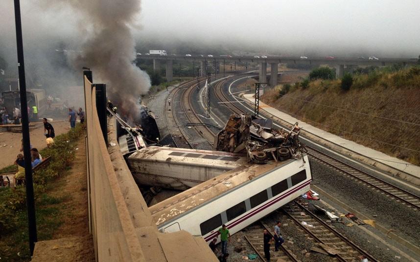 spain-train-12_2626795k