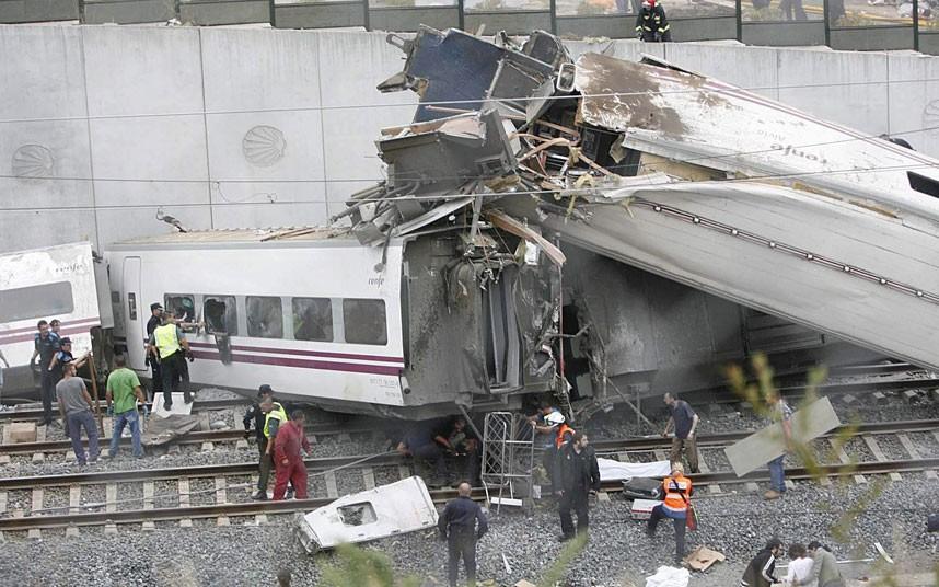 spain-train-15_2626798k