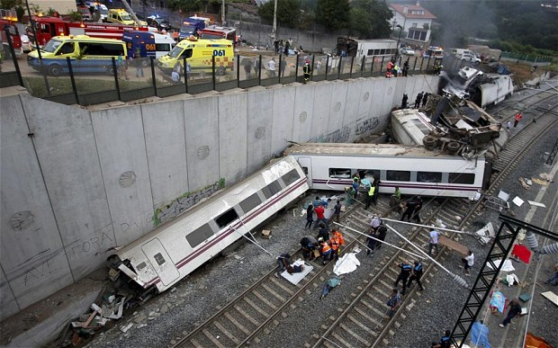 spain-train-9_2626778b