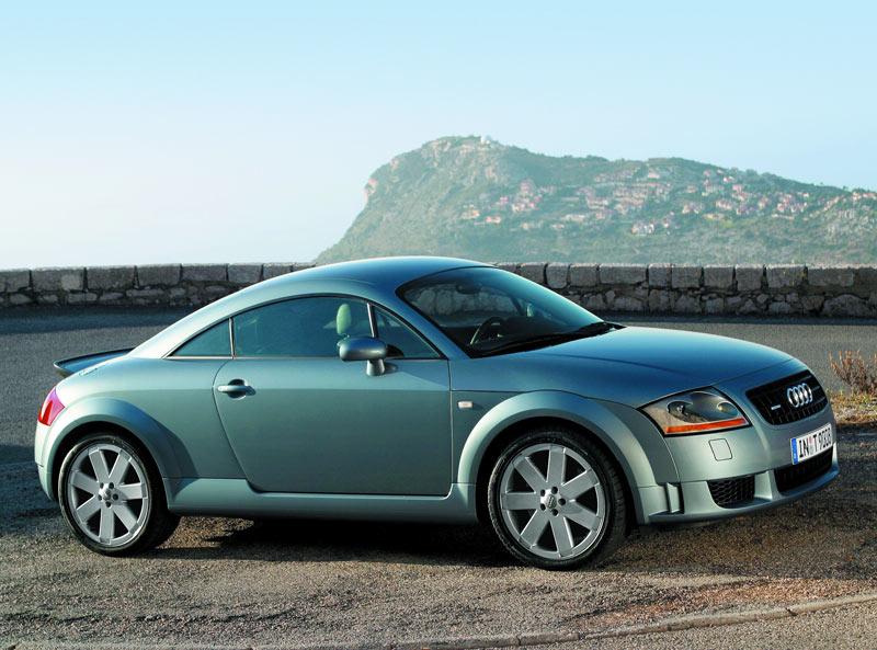 2003-Audi-TT-3.2-DSG-lg