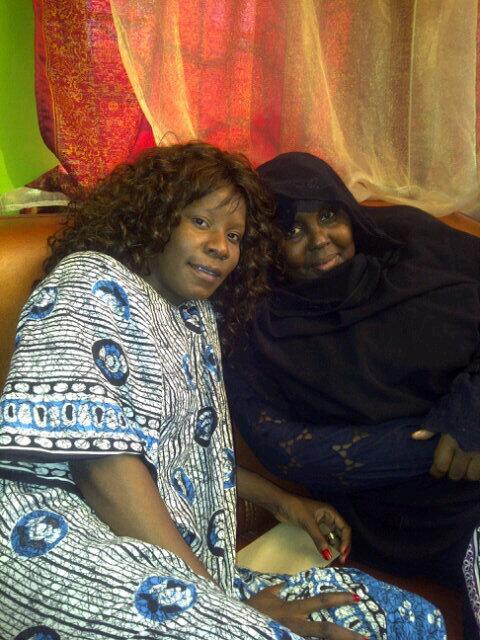 Bongo Fleva ft. Taarab: Tarajia collabo ya Lady JayDee na malkia wa