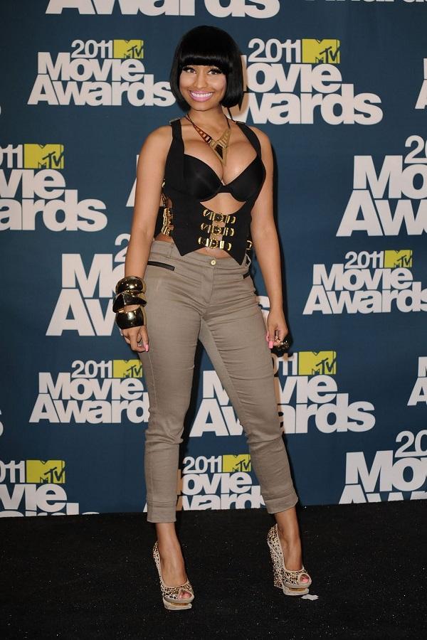 Nicki-Minaj-Feet-425297