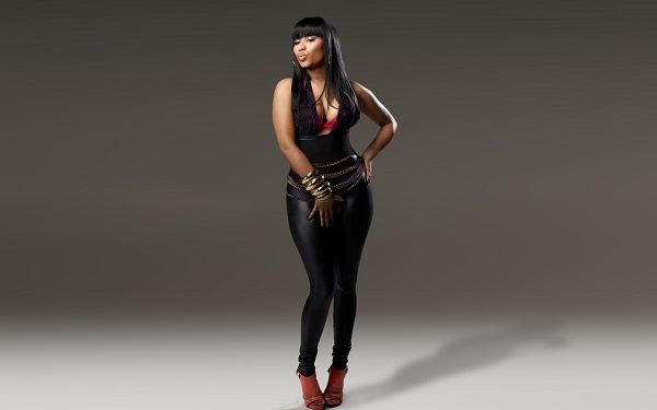 playboy-nicki-minaj-639437
