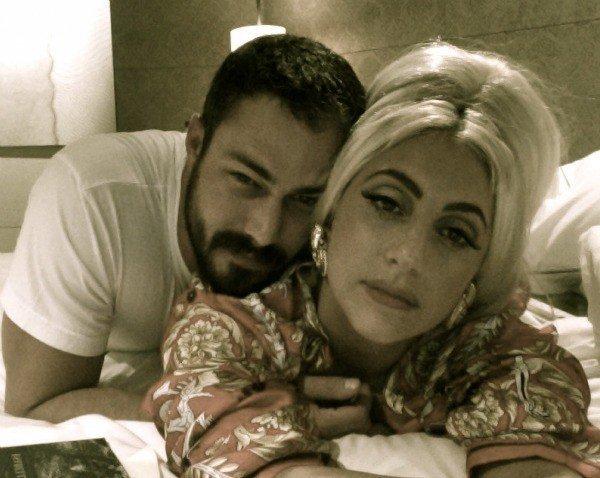 Gaga-Taylor-Kinney-Doube-Date-Night
