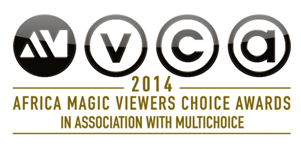 AMVCA-2014