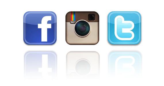 Cinthya | Facebook | Instagram | Twitter | Nicolas | Flickr