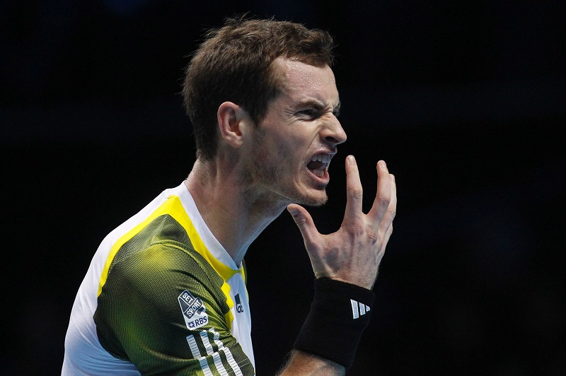 AP-DO-NOT-USE-Andy-Murray-1424430