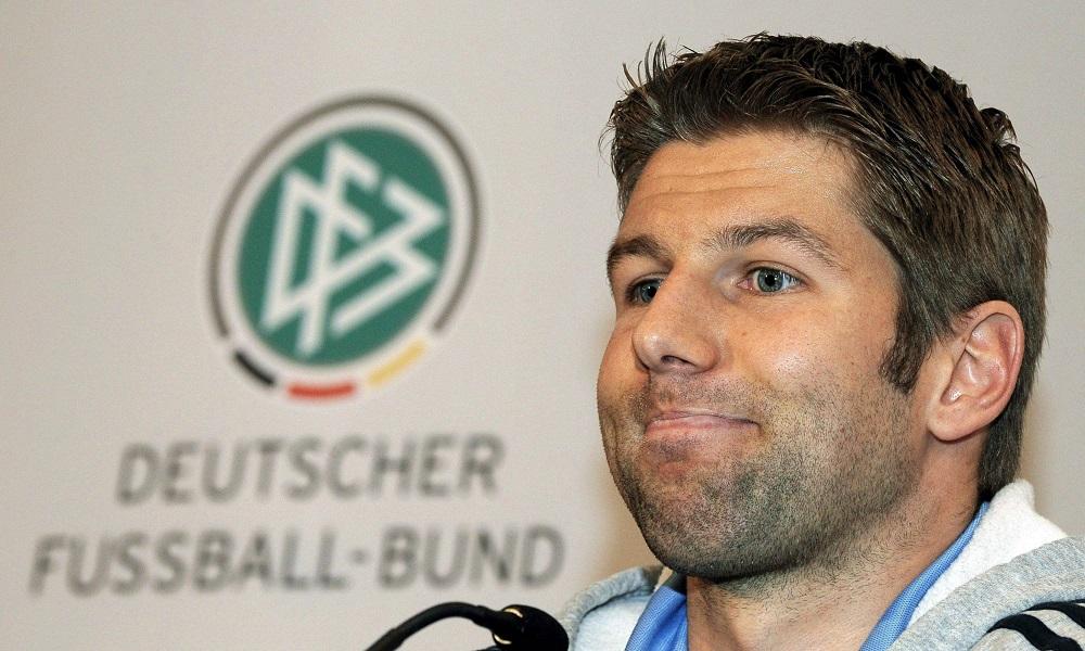 hitzlsperger-1er-footballeur-allemand-reveler-son-homosexualite