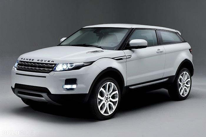 land-rover-range-rover-evoque-1306223771-19