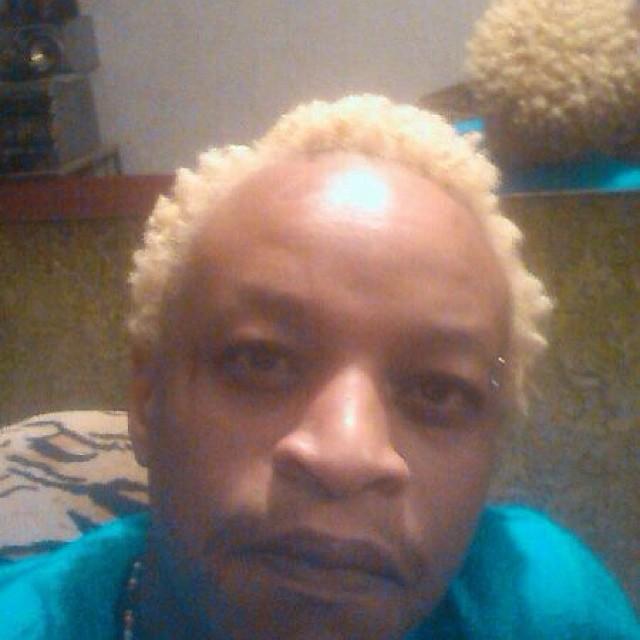 Mpenzi barbie and diamond ortega double team 69 - 2 part 5