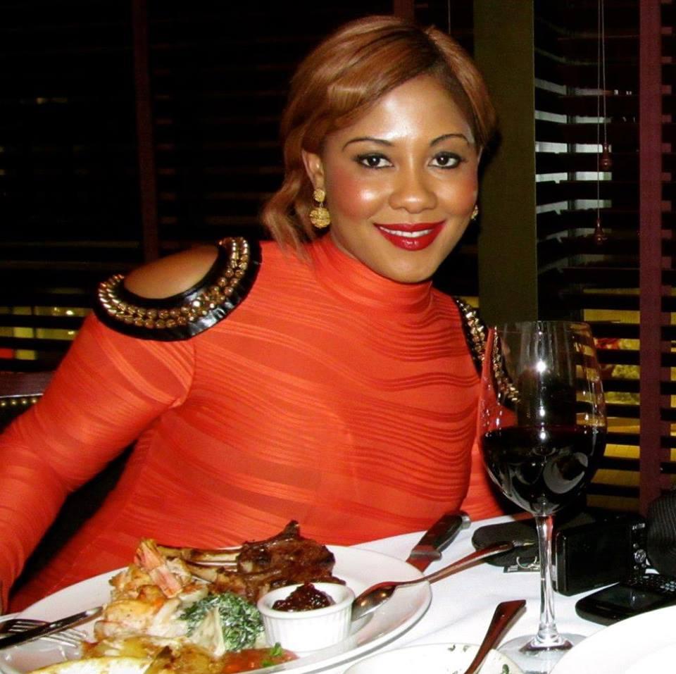 Mpenzi barbie and diamond ortega double team 69 - 2 part 6