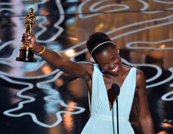 Lupita+Nyong+o+86th+Annual+Academy+Awards+06nQ0wGEAoSl