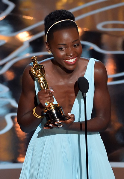 Lupita+Nyong+o+86th+Annual+Academy+Awards+X-ZsM00Ufkkl