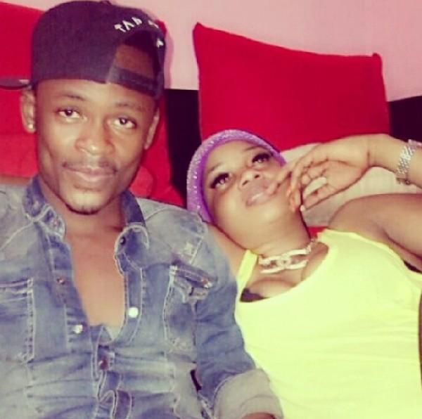 http://www.bongo5.com/wp-content/uploads/2014/03/Nuhu-Mziwanda-akiwa-na-Shilole.jpg