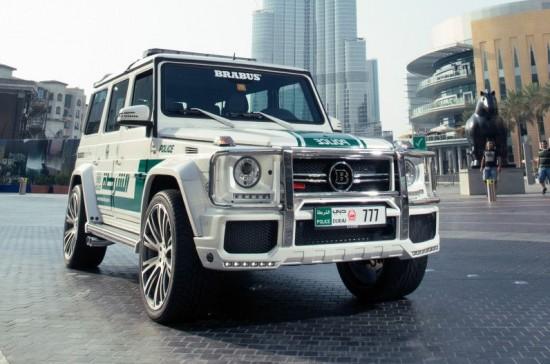 Dubai-police-cars4