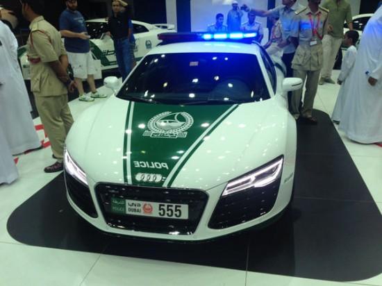 Dubai-police-cars7